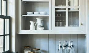 kitchen shelves ideas storage cabinets kitchen shelf rack storage shelves modern open