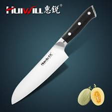 compare prices on forged kitchen knife online shopping buy low