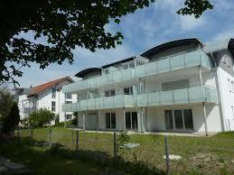 Krankenhaus Bad Aibling 2 Zimmer Wohnungen Zu Vermieten Landkreis Rosenheim Mapio Net