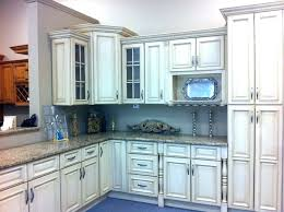 kitchen cabinet colors ideas cabinet color froidmt com