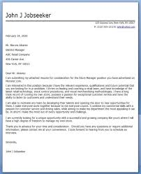 best cover letter for graphic designer essay writing activities