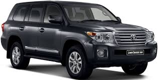 toyota car images and price toyota car offers in bangalore g2is us