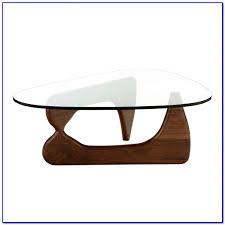 vitra coffee table by isamu noguchi 1944 designer furniture