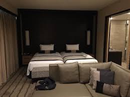 in suites 海フロア客室一例 picture of rihga royal gran okinawa naha