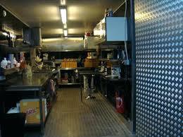 cuisine equipes container cuisine wannasmile info
