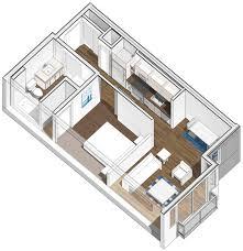 floor plans 606 apartments