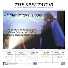 the spectator by the spectator issuu
