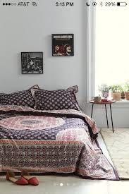jewels bohemian hippie home decor bedding wheretoget