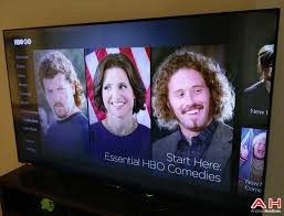 hbo go android dedicated android tv hbo go app now available androidheadlines