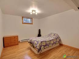 chambre d h e chamb駻y 428 rue lesage chambly à vendre duproprio