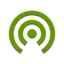 apk hacker app wifi hacker password 100 apk 2 0 only in downloadatoz
