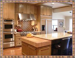 kitchen islands with butcher block tops cleaning butcher block kitchen islands with butcher block tops