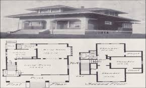 bungalow blueprints collection bungalow blueprint photos best image libraries