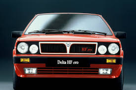 what u0027s your favorite sports car from the 1980s
