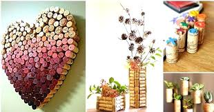 creative ideas home decor creative ideas for home decor biddle me