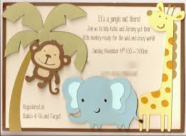 Baby Shower Invitations Card Invitation Card Baby Shower Ideas Decorating Of Party