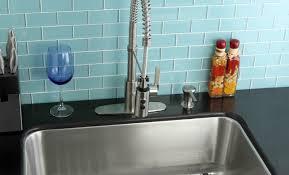 sink stylish overstock stainless steel kitchen sinks unusual
