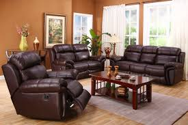 Top Quality Sofas New York Best Quality Couches Family Room Traditional With Beige