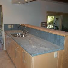 Kitchen Countertops Corian Bathroom Interior Kitchen And Bathroom Design Ideas Using