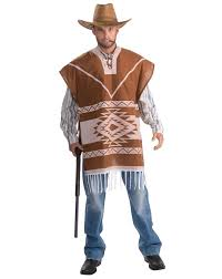 Cowboy Halloween Costume Ideas 12 Halloween Images Costume Ideas Cowboy