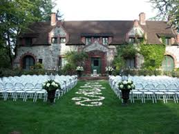 Outdoor Wedding Venues Bay Area Weddings Empire Mine Park Association