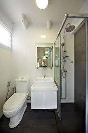 7 Best Toilet Bowl Singapore Images On Pinterest Interior Design