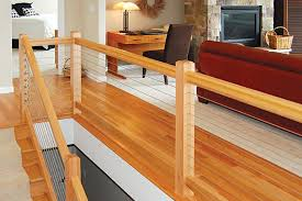 What Does Banister Mean Cable Railing Stainless Wire Railing Railing Infill
