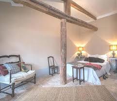 chambre d hote capbreton chambre hote capbreton inspirational d high resolution beautiful of