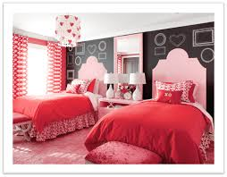 Girls Bedroom Accent Wall 24 Wall Decor Ideas For Girls U0027 Rooms