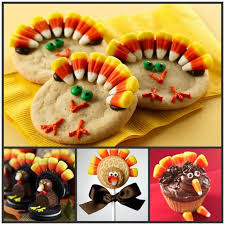 thanksgiving dessert ideas discovered by kendra