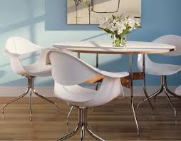 Contemporary Dining Room Chair by 50 Modern Dining Chairs To Set Your Table With Style