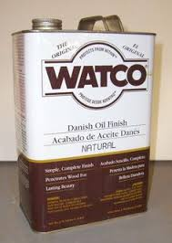restore cabinet finish home depot watco danish oil finish stains seals protects to restore old