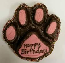 gifts u0026 birthday gift packs u0026 birthdays paw cake express