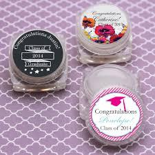 lip balm favors personalized graduation lip balm favors graduation party favors