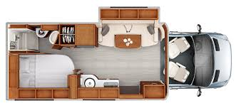 sprinter fifth wheel floor plan particular uncategorized unity