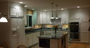 under cabinet led lights cabinet under kitchen cabinet light bulbs stunning led under