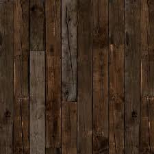 wood wallpaper scrapwood 10 wallpaper reclaimed wood wallpaper wood effect wallpaper
