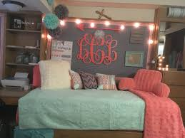 texas tech dorm room chitwood dorm sweet dorm pinterest