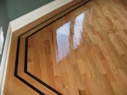 jersey hardwood floors refinishing installation flooring
