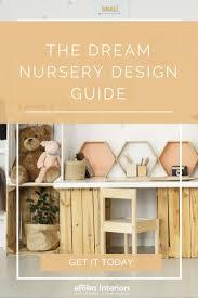 Interior Designing Home Pictures 25 Best Nordic Interior Design Ideas On Pinterest Nordic Design