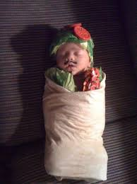 Funny Baby Costumes Funny Infant 20 Photos Babies Dressed Food Baby Costumes Costumes