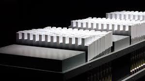 youtube lexus amazing in motion creating smart surfaces of the future u2013 patten studio award