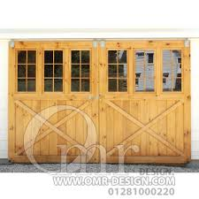 Barn Doors With Glass by Home Design Sliding Glass Barn Door Exterior Industrial Large