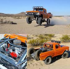 ford prerunner truck trophey truck trucks pinterest trophy truck ford and offroad