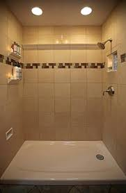 simple bathroom tile designs bathroom floor remodel simple bathroom tile border ideas on small
