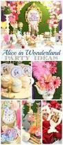 Alice In Wonderland Decoration Ideas Alice In Wonderland Chair Decoration Google Search Party Ideas