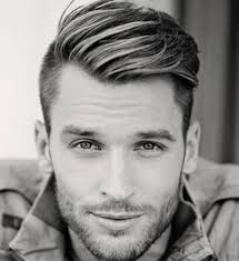 grayhair men conservative style hpaircut what are the most fashionable male hairstyles in 2016 ask naij