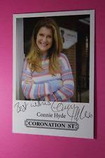 coronation street collectables ebay