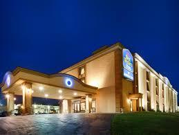 Hilton Garden Inn Round Rock Tx by Round Rock Tx Hilton Garden Inn Austin Roundrock United States