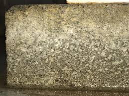 Basement Foundation Repair by Basement Waterproofing Tru Waterproofing And Foundation Repair